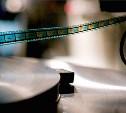 Минкульт рассмотрит поправки в закон о мате в кино