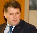 Министр сельского хозяйства Тульской области покинул свой пост