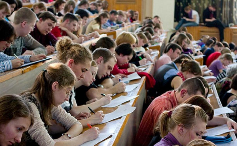 Студентам предложат компенсацию за съем жилья на время учебы