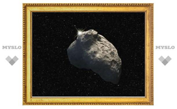 Астрономы научились исследовать крошечные объекты на задворках Солнечной системы