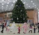 В Тульском кремле откроется новогодняя гостиная Деда Мороза