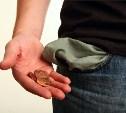 В Госдуме предлагают повысить минимальную сумму задолженности, при которой запрещен выезд за границу