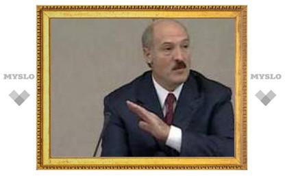Белоруссия повышает стоимость транзита российской нефти