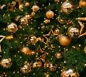 Myslo и «Слобода» поздравляют туляков с Новым годом