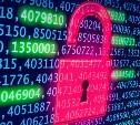 «Ростелеком» отразил атаки опасного вируса на сети корпоративных клиентов компании