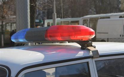 В Туле водитель иномарки насмерть сбил старушку