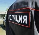 Более 3000 сотрудников полиции будут охранять общественный порядок в единый день голосования