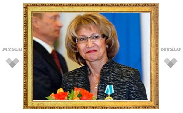 Собянин назначил нового министра финансов Москвы
