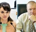 Члены Совета Федерации отчитались о своих доходах за прошедший год