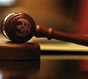 Тульский суд проведет заседание в психиатрической больнице
