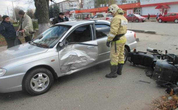 Леонид якубович последние новости о смерти