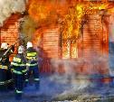 В Туле планируют поставить памятник спасателям и сотрудникам МЧС