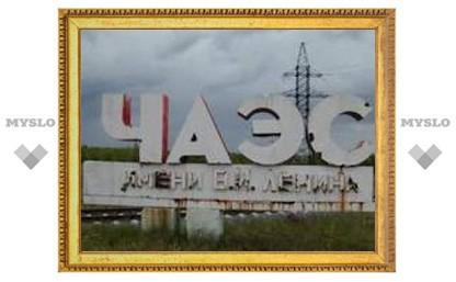 Завтра 22-я годовщина чернобыльской аварии