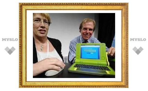 Время автономной работы ноутбука увеличат до 40 часов