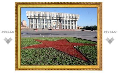 Тулу ждет расширение проспекта Ленина