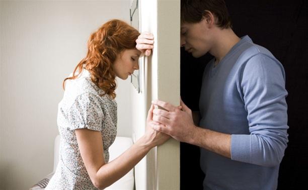 Брак делает людей несчастными