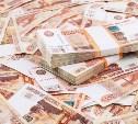 Туляки взяли потребительских кредитов на 50 млрд рублей