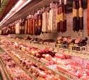 В Туле сотрудник гипермаркета украл продукты на 15 000 рублей