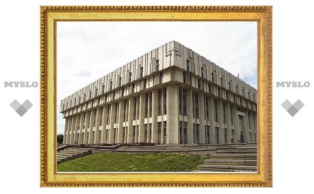 В 2012 году 129 госконтрактов на сумму 724,7 млн рублей не были исполнены или исполнены с нарушением сроков