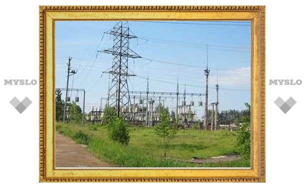 Областные предприятия ЖКХ задолжали за энергоресурсы почти 1,5 миллиарда рублей
