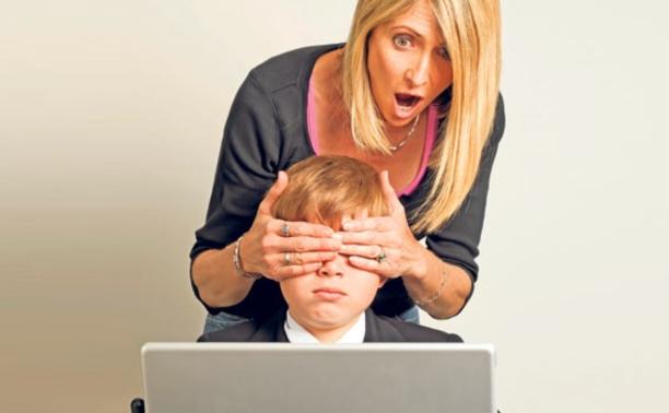 Мизулина предложила закрыть доступ к «взрослому» интернету