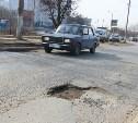 38 тульских дорог будут отремонтированы по гарантии