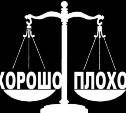Россияне: лучше мат, чем наркотики
