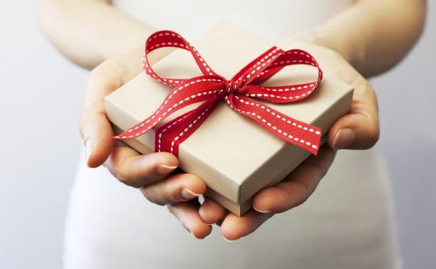 Выбираем подарки для него и неё
