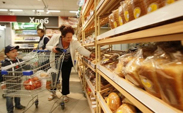ФАС проверит цены тульских хлебозаводов