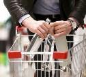 В России могут увеличить минимальные цены на водку и коньяк