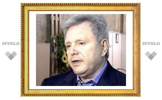 Губернатор Самарской области собрался уйти в отставку