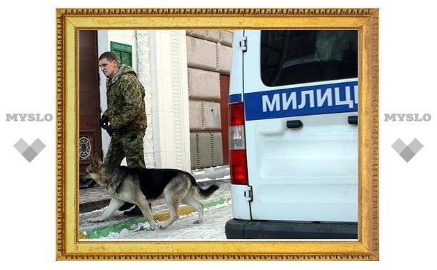 Ложный донос на сына обошелся матери в 10 000 рублей штрафа