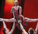 Анастасия Волочкова выступит в Туле с благотворительным концертом