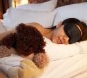 Учёные выяснили, что спать по 6 часов в сутки – всё равно, что не спать вообще