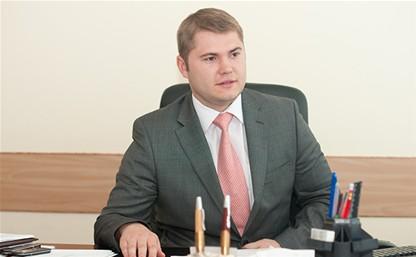 Туляки смогут задать вопрос Андрею Спиридонову