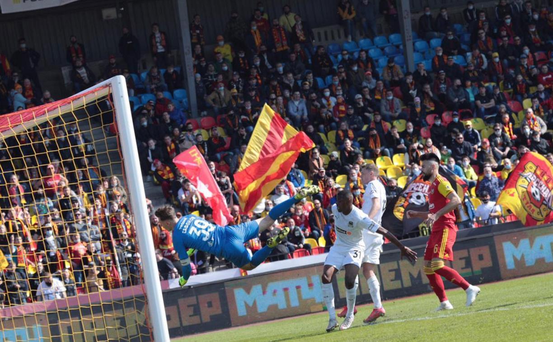 Алексей Дюмин поздравил тульский «Арсенал» с победой над «Краснодаром»