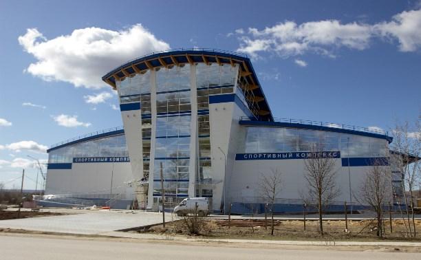 «Газпром – детям» – инвестиции в будущее
