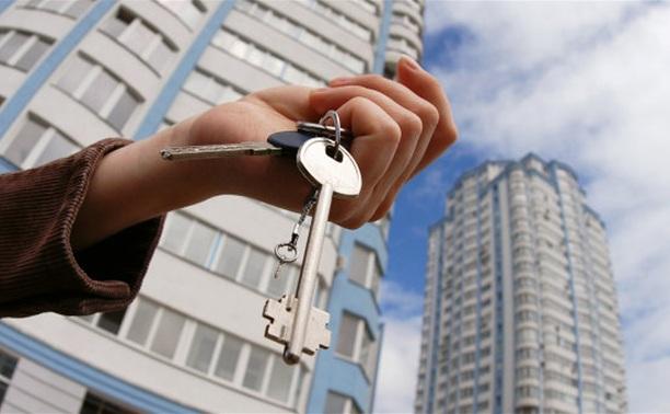 Суворовские переселенцы получат ключи от новых квартир