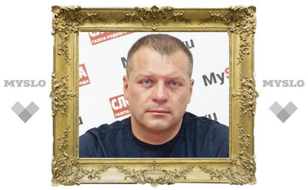 Пьяный депутат обматерил полицию