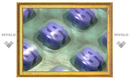 Минздрав запретит врачам навязывать пациентам лекарства