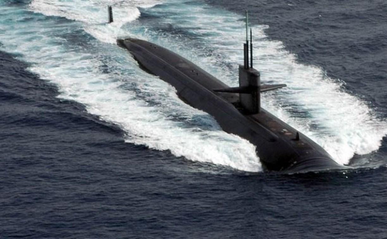 В Тульской области разыскивают родственников подводников, погибших в годы Великой Отечественной войны