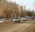 Дмитрий Миляев рассказал, какие улицы Тулы отремонтируют в 2020 году