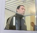 Подозреваемый в убийстве на Косой Горе частично  признал свою вину