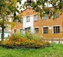 Школа поселка Ленинский попала в топ-200 лучших сельских школ России