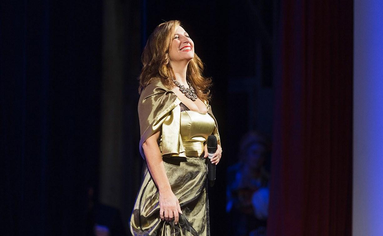 Международный фестиваль «Итальянские вечера в России» окончен