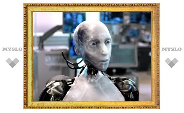 Производитель iPhone и iPad заменит рабочих роботами