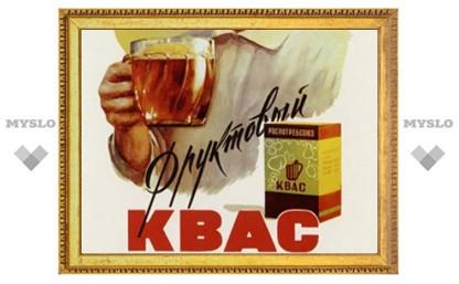 Дворкович назвал дезинформацией приравнивание кваса к алкоголю