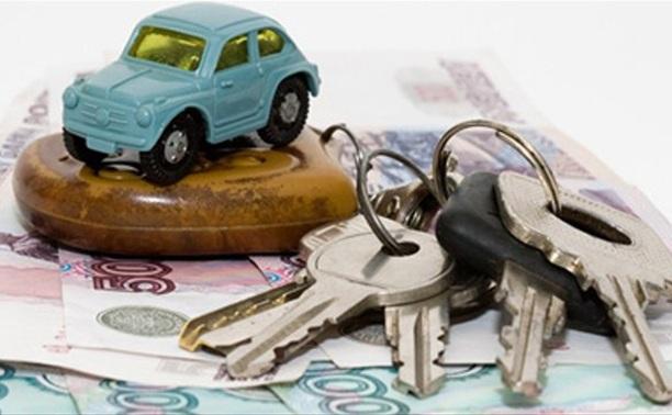 Льготных автокредитов в России больше не будет