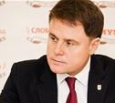 Владимир Груздев прокомментировал идею «мусорных рейдов»