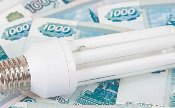 Более 50 туляков не смогут выехать за границу  из-за наличия долгов за электроэнергию